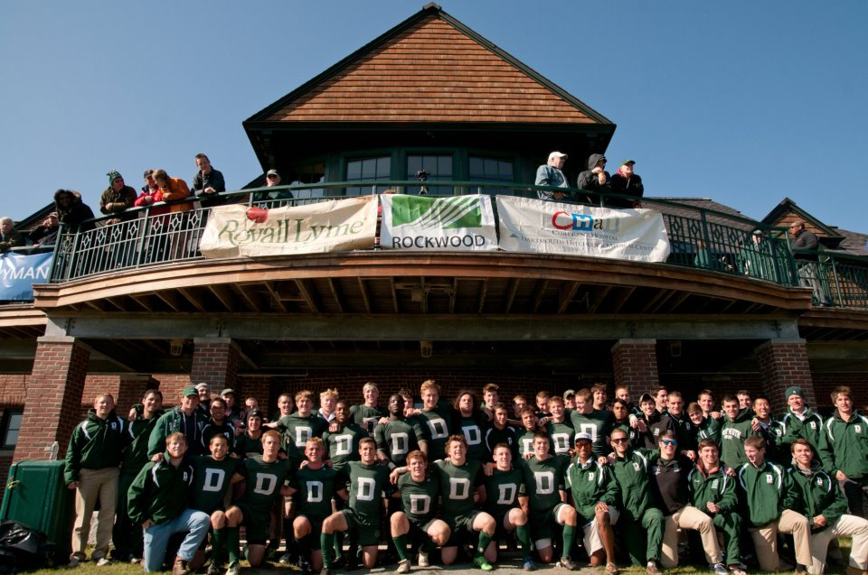 team shot below deck cfrc 2011-12.jpg