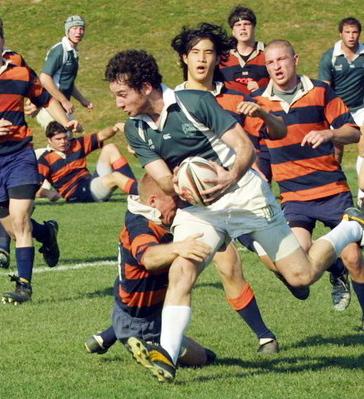 aziz_2006-10-19sports3_1_2.jpg