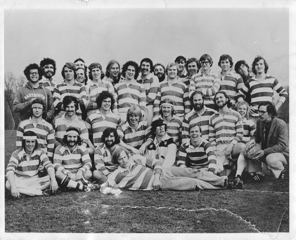 73 tour side England_DRFC.jpg