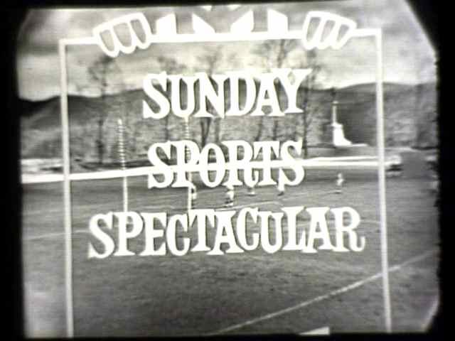 sportsdspectacular_2.jpg