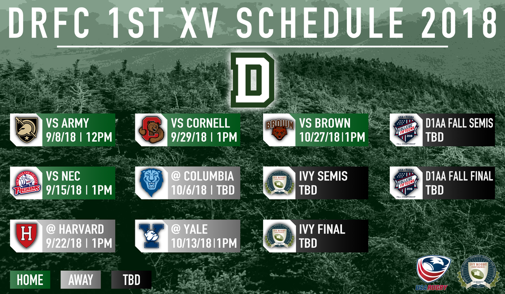 2018 schedule.png