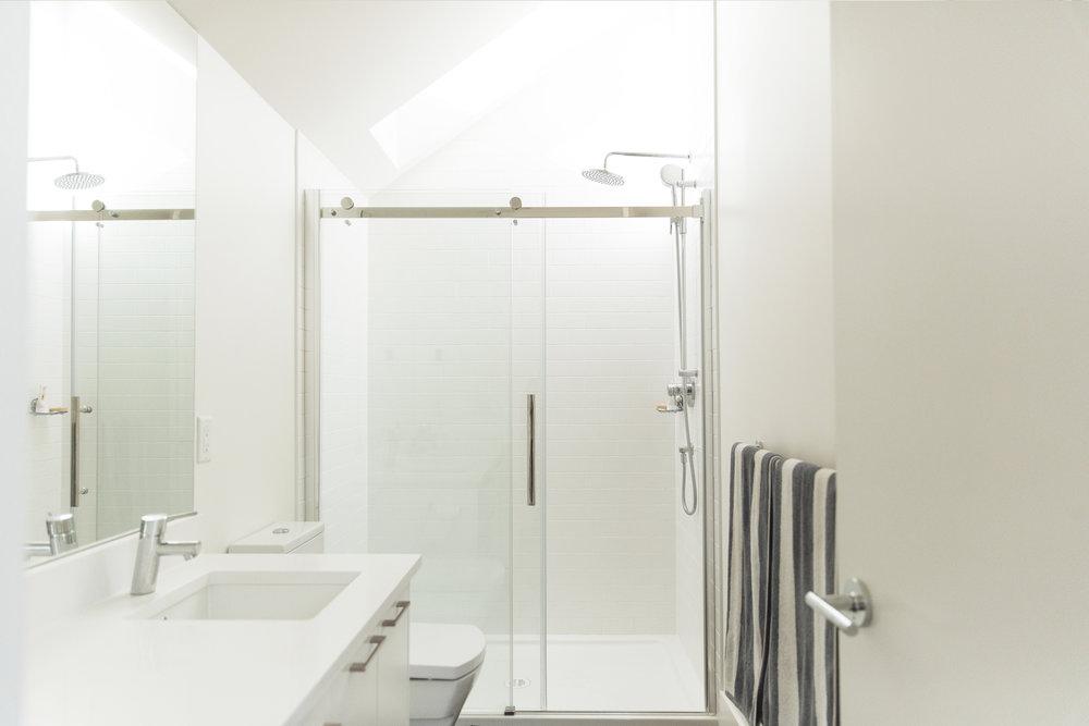 COJOPO _Washroom.jpg