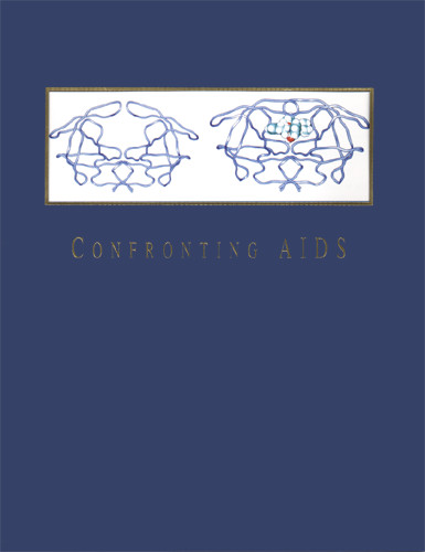 book-ConfrontAids_cover.jpg