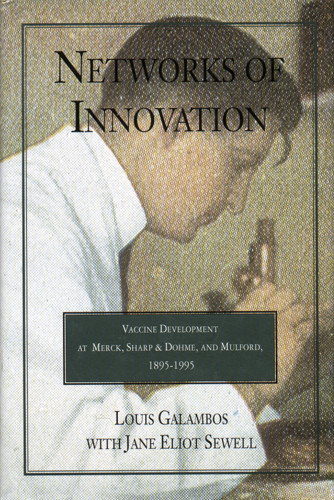 book-NetInnovation_cover.jpg