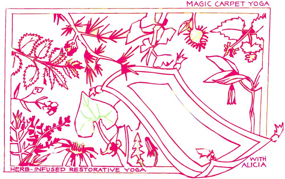 MagicCarpetYoga Pink.jpg