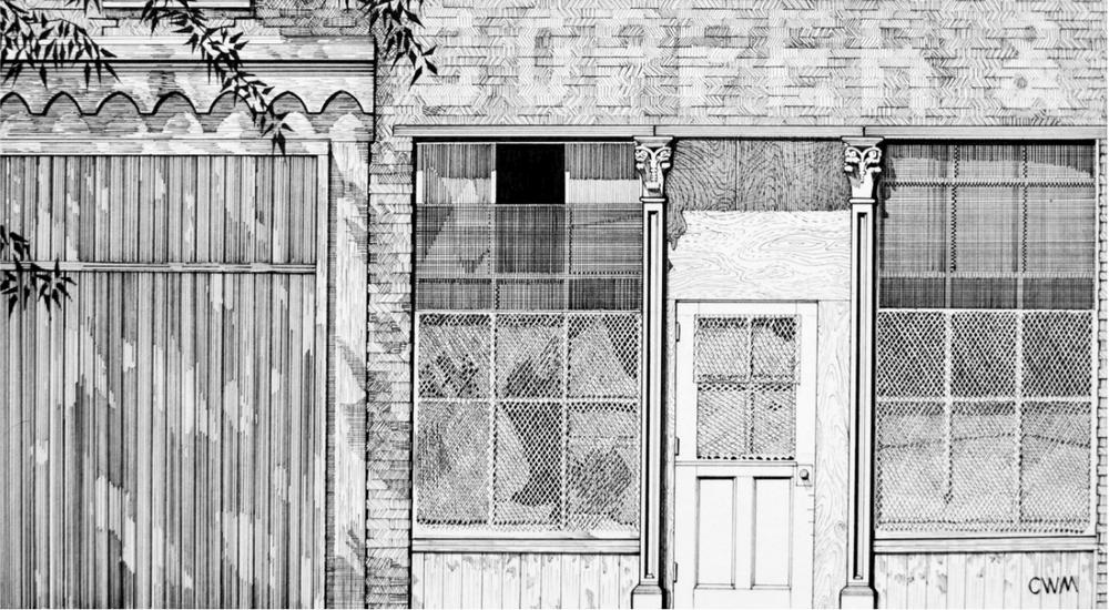 CWM CitySketches.jpg