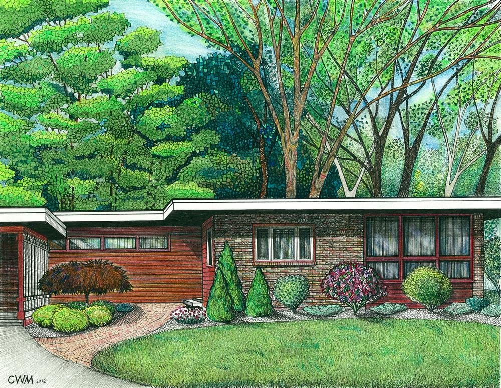 Cheryls house.jpg