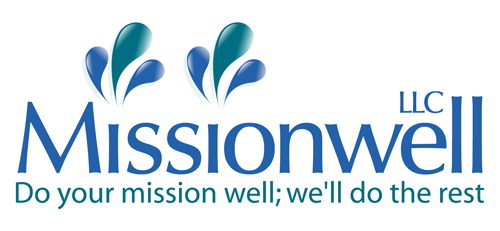 Nonprofit Bookkeeping & Accounting | Missionwell