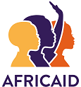 Africaid Logo 2018.png
