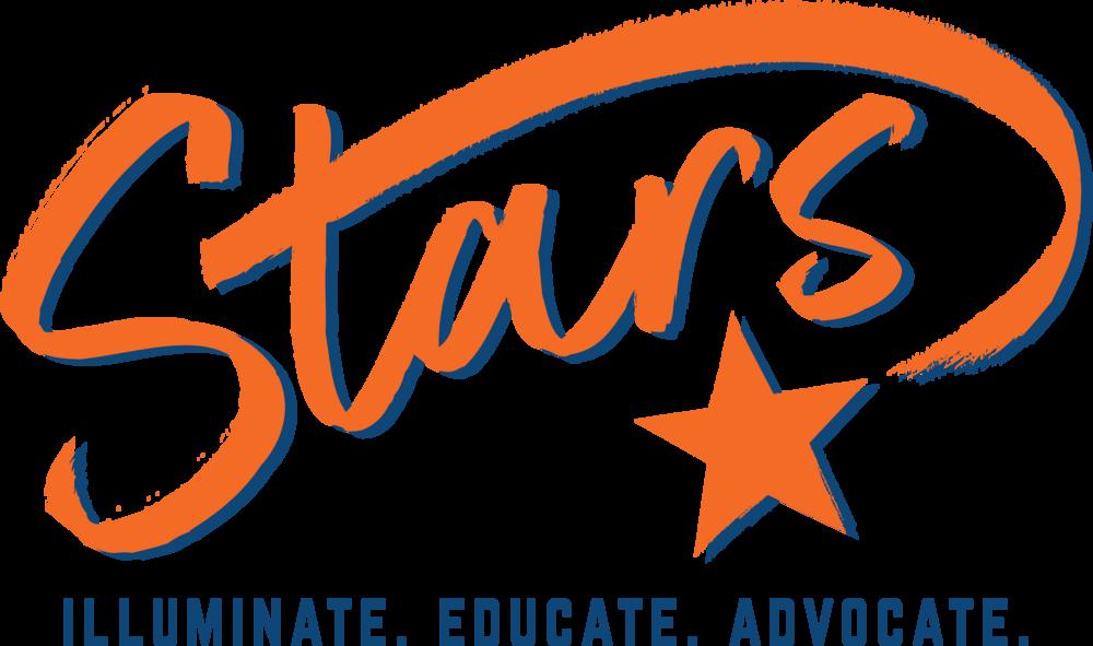 Stars-Logo-Pantone.png