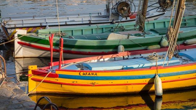 catalan_boats2.jpg
