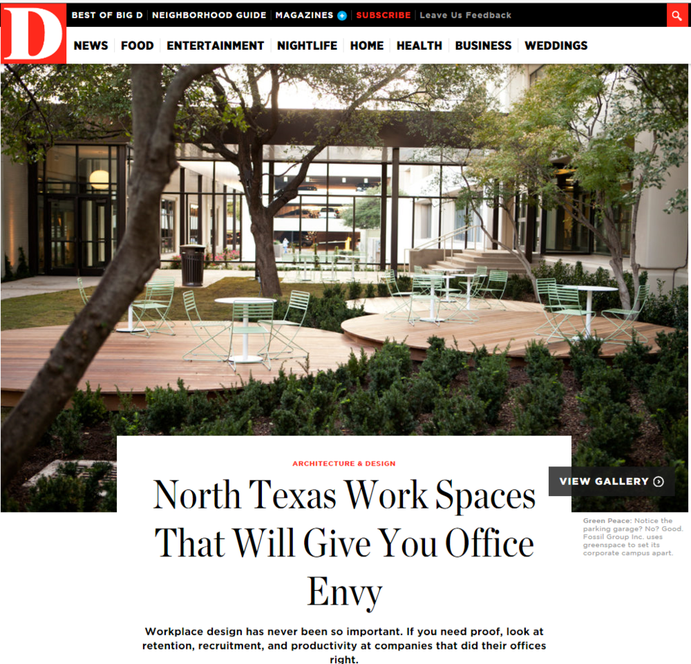 North Texas Work Spaces That Will Give You Office Envy – D Magazine - Internet Explorer 2017-01-06 11.31.36.png