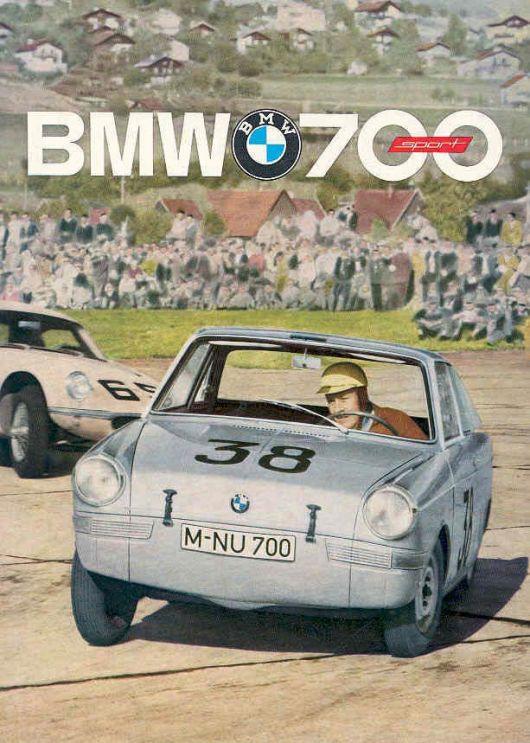 bmw700sport.jpg
