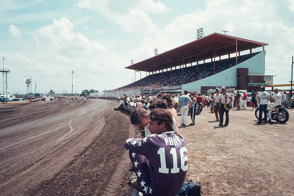evel-comes-to-cooperville-book-by-garrett-colton-explores-unseen-evel-knievil-images-11.jpg