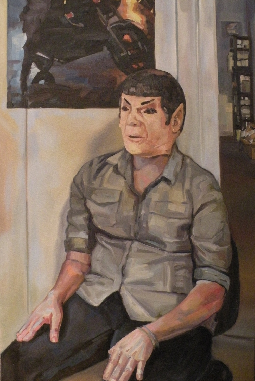 Tara Spock.JPG