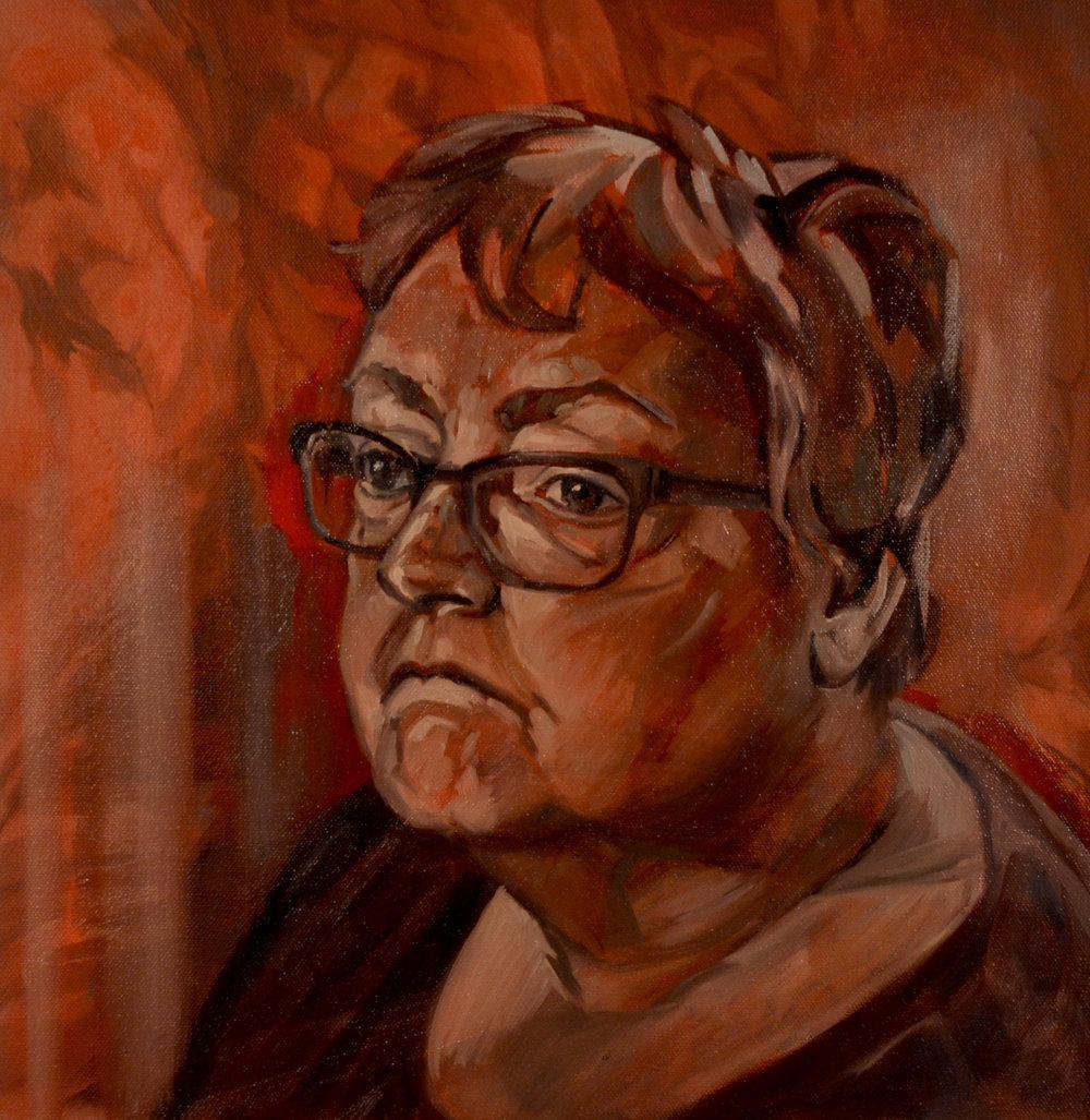 Mom Portrait.jpg