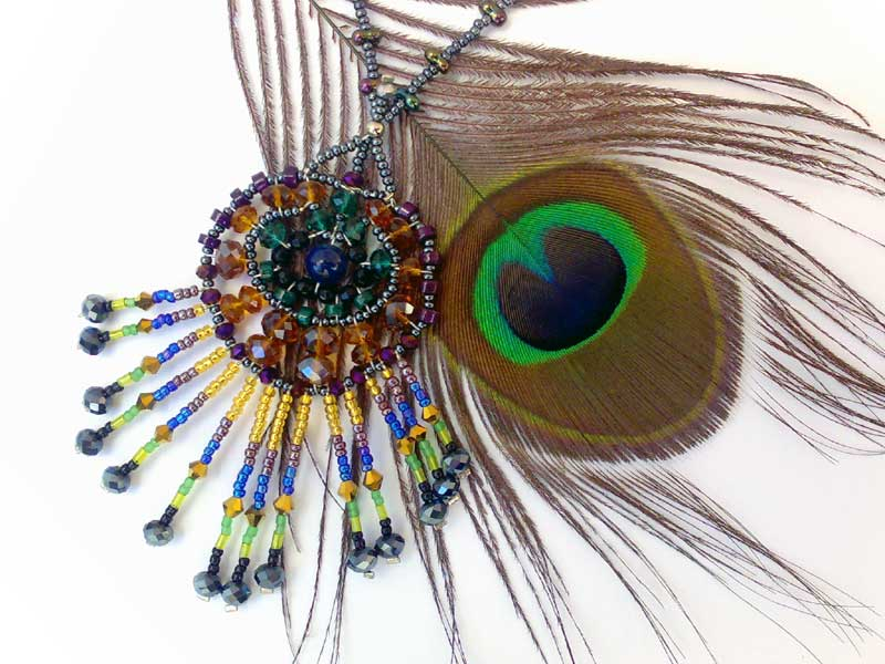 Peacock-Feather-19092013589.jpg