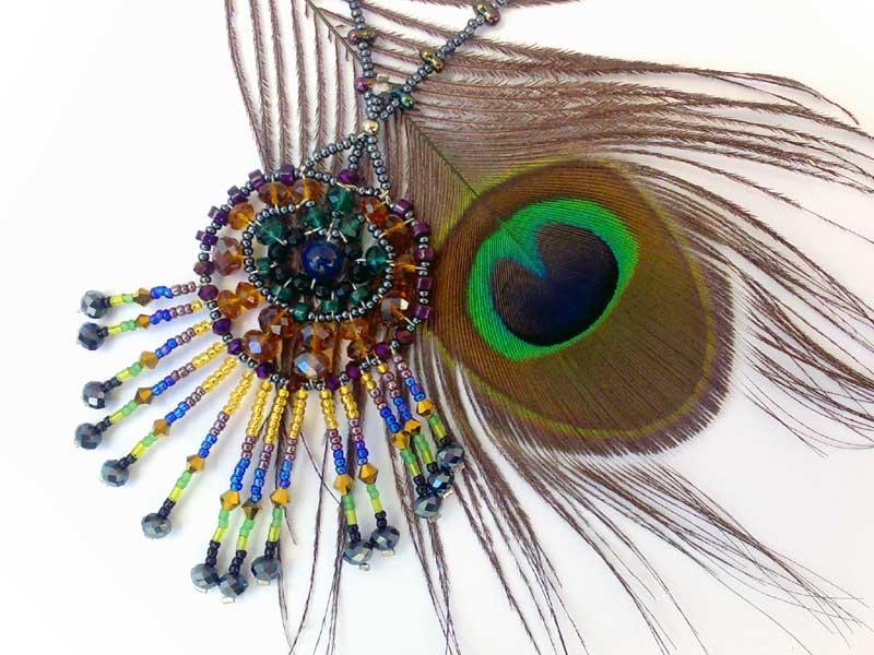 Peacock-Feather-19092013589.jpg