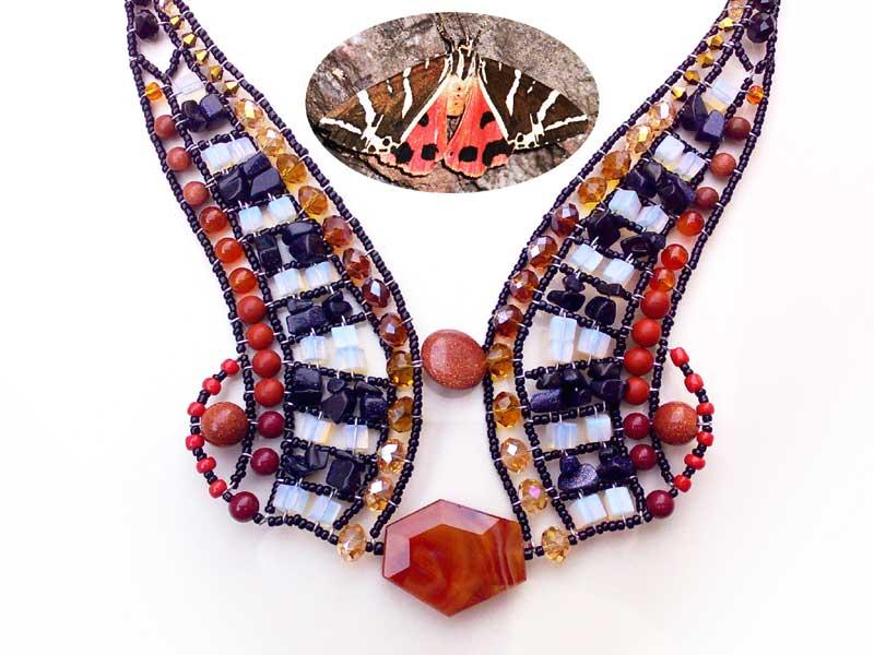 Butterfly-Wings-02052012304.jpg