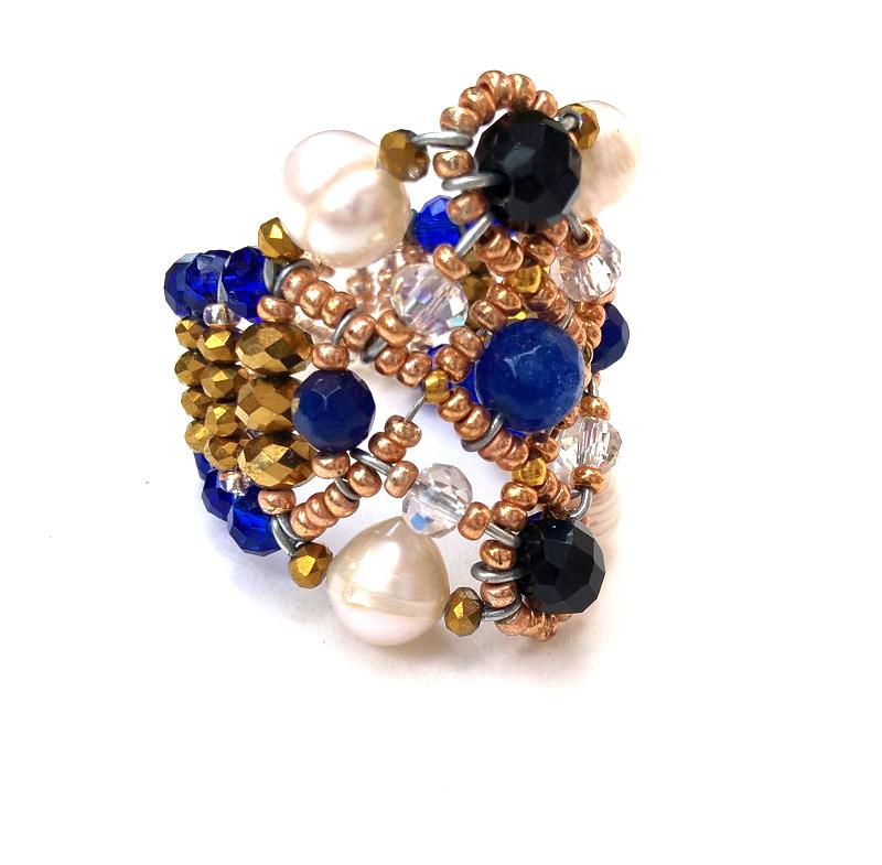 R50- Sheherezade Sapphire Gold--WP_20170712_11_57_16_Pro.jpg