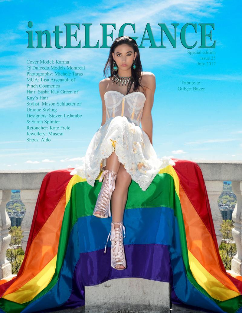 vd a Rainbow taras 0743s.jpg