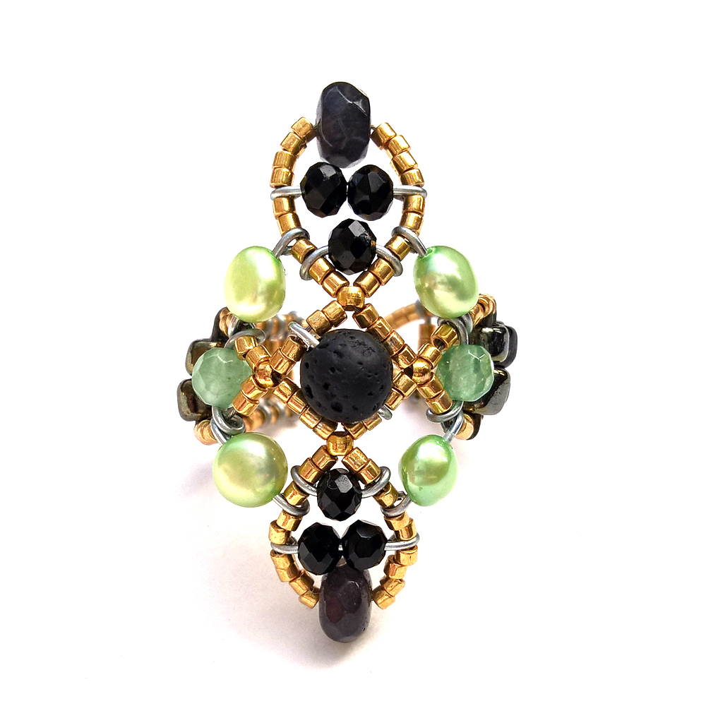 R56- Diana Lava & Emerald--WP_20171009_13_02_03_Pro.jpg