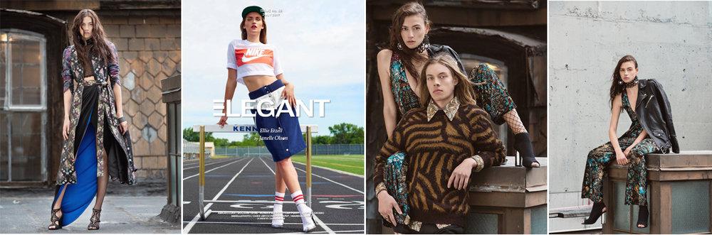 BOARD-Elegant Magazine.jpg