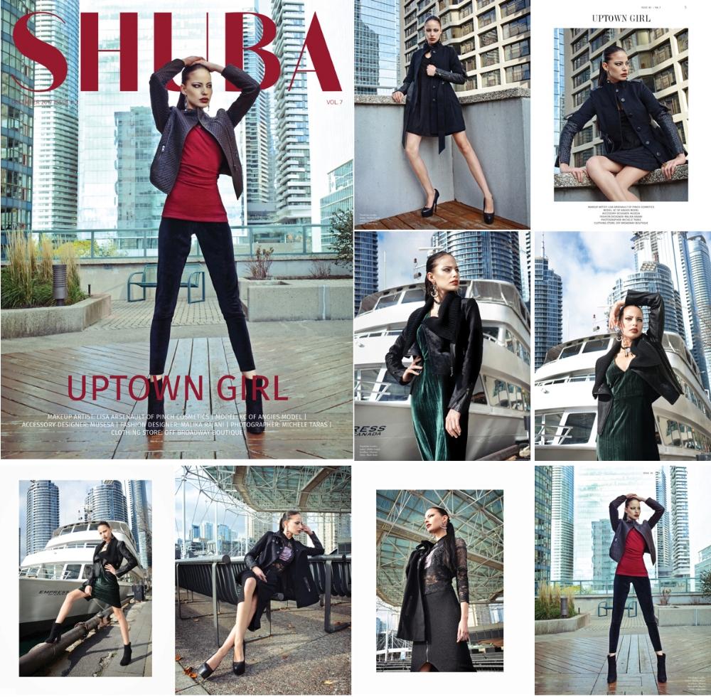 BOARD-Shuba Magazine-1.jpg