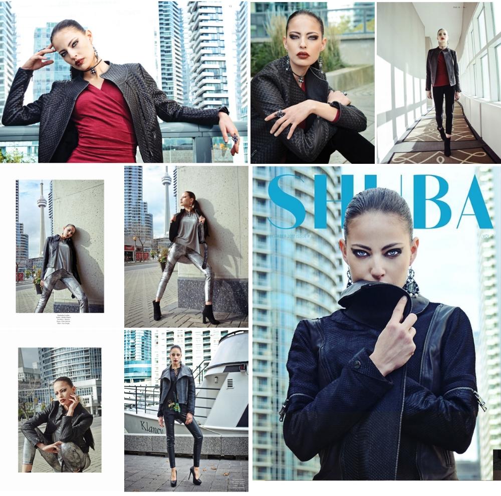 BOARD-Shuba Magazine-2.jpg