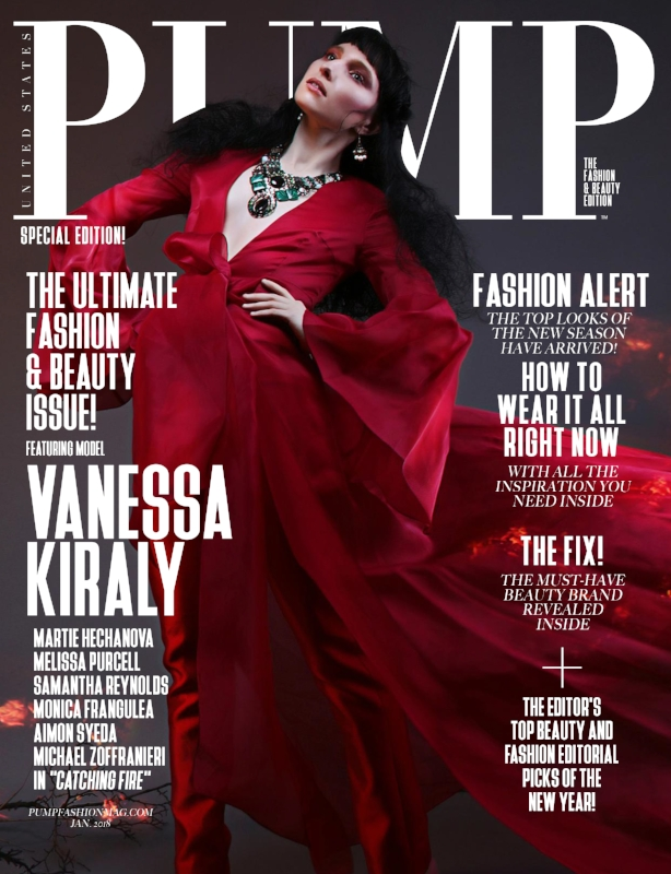 _PUMP_Magazine_Fashion_Legends_Vol_5_Catching_Fire (1)-1 Image 1.jpg