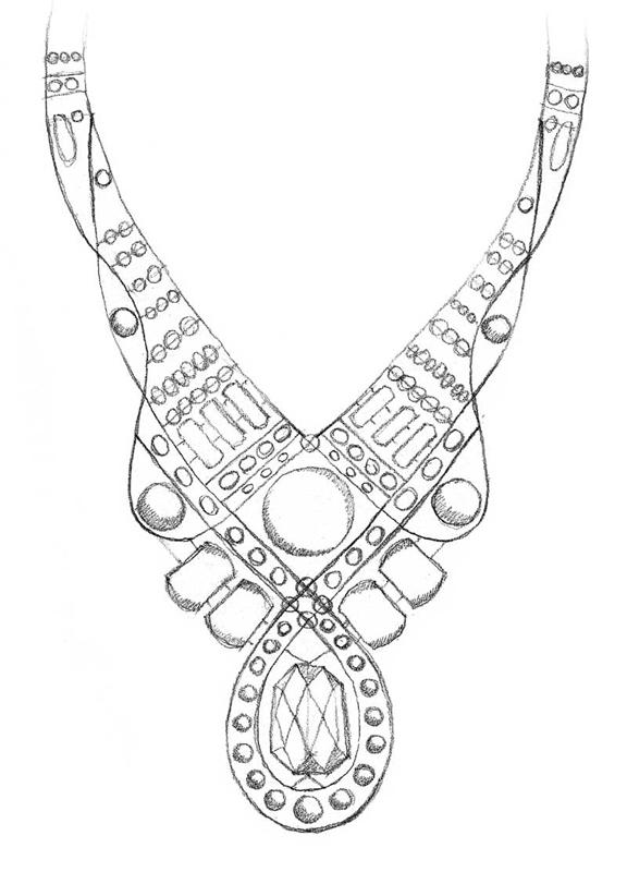 Andromeda-original-design.jpg