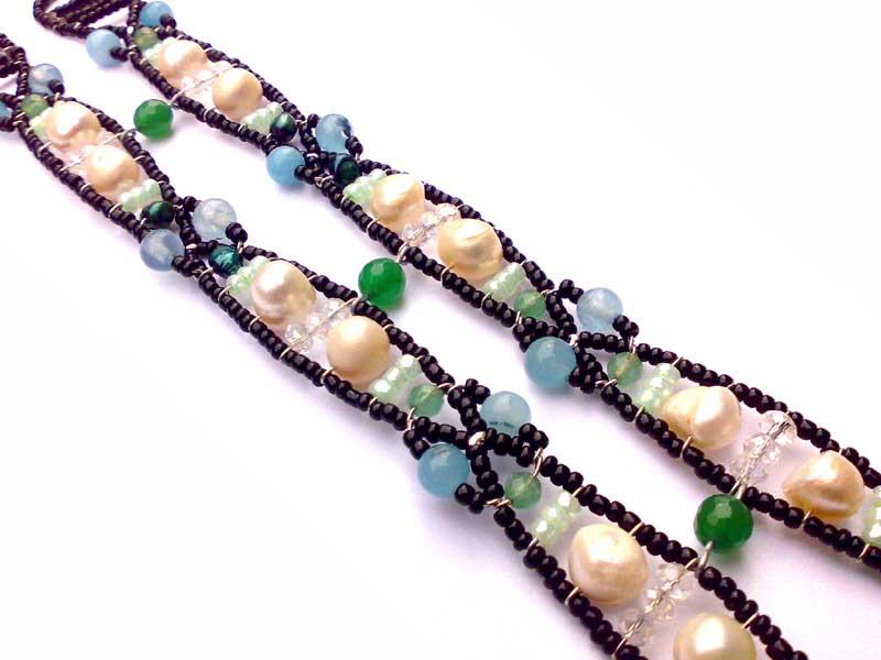 Olive-Leaf-Emerald-&-Pearl-.jpg