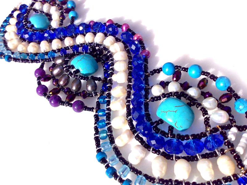 Medusa Blue-BR4-060420135171.jpg