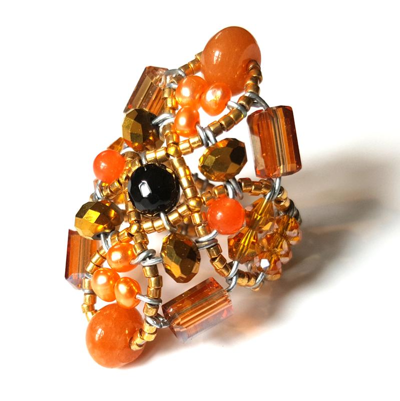 R74-Neptune Orange--20180506_105953.jpg