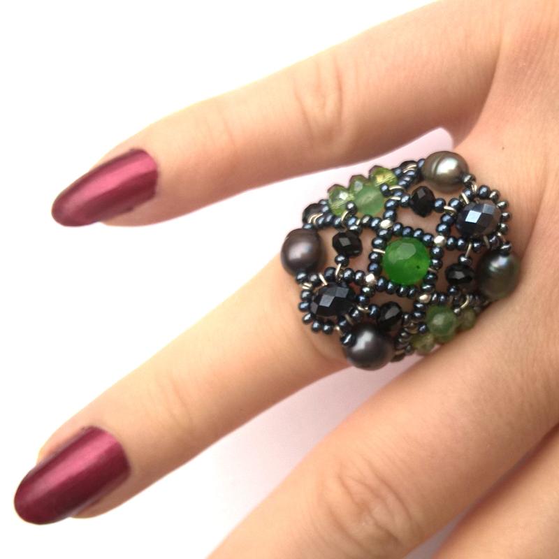 R43- Sheherezade Emerald--WP_20170210_13_29_43_Pro.jpg