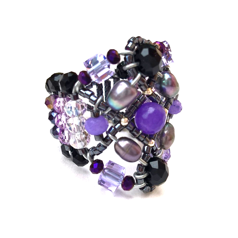 R49- Sheherezade Purple--WP_20170712_11_56_41_Pro.jpg