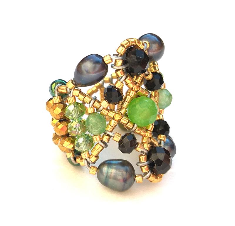 R52- Sheherezade Emerald Gold--WP_20170906_10_58_19_Pro.jpg