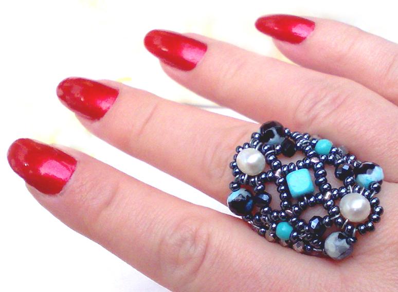 Sheherezade Turquoise & Pearl - R34-081220147138.jpg