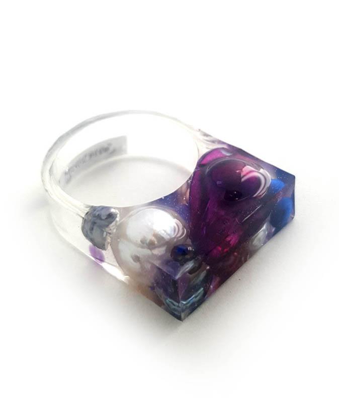 R101-AQUA Purple-size 10--20190126_130427.jpg