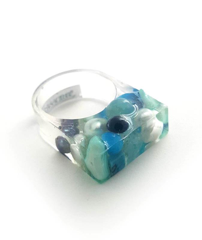 R104-AQUA Turquoise-size 7--20190126_130604.jpg