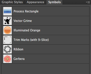 Illustrator Graphic Styles.png