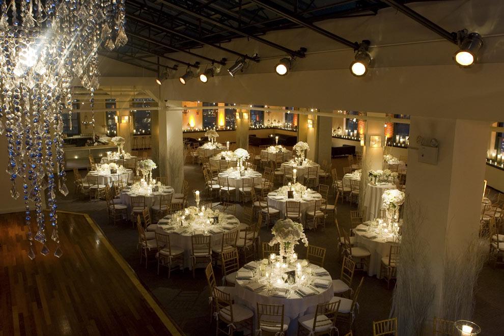 DiningRoom_TribecaRooftop_BorowskiMuller-(8).jpg