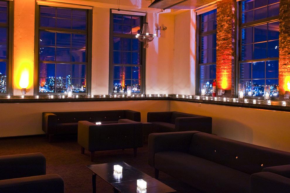 TribecaRooftop_BorowskiMuller_Nathan_Bethe-233.jpg