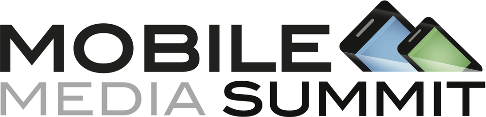 MOBILE_MEDIA_SUMMIT_LOGO.jpg