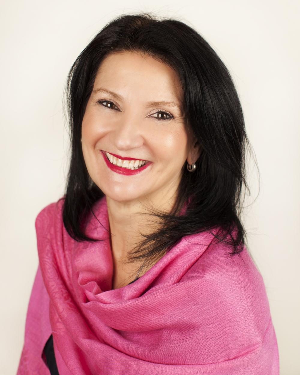 Laura Agostini