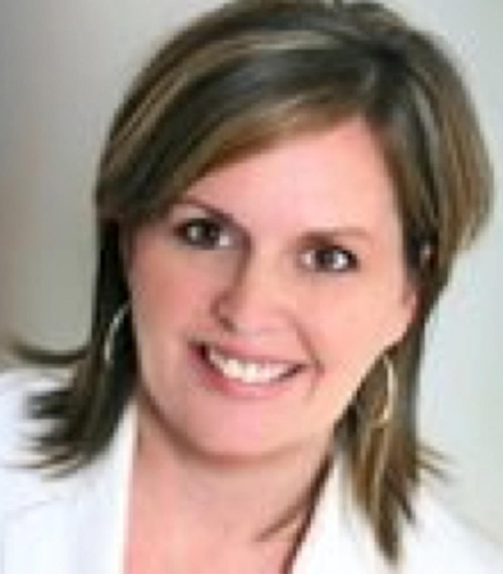 Jennifer Remling