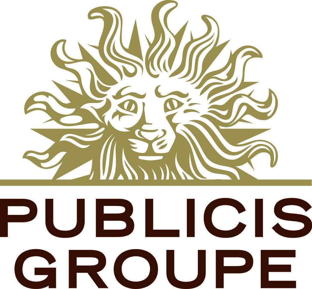 PubGr_logo 2014_cobranding.jpg