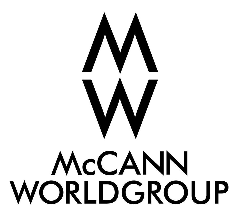 McCANN_WORLDGROUP[1].jpg