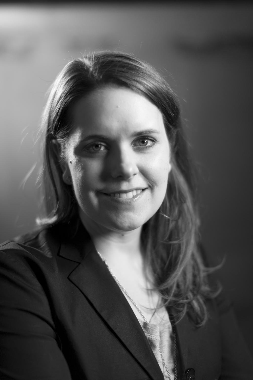 Emily Fridman
