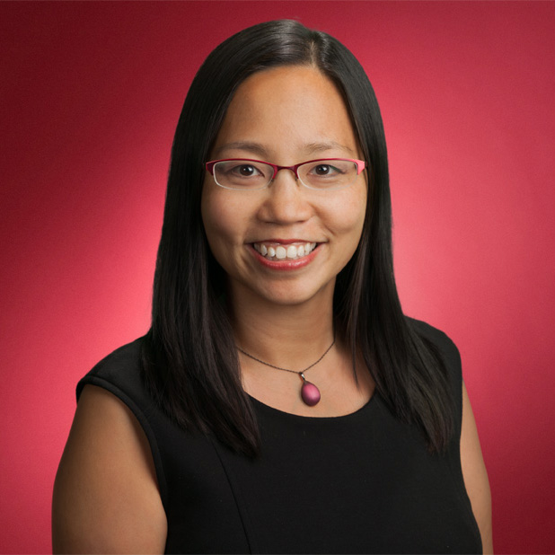 Angela Fung